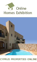 Cyprus Home Exhibition